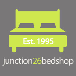 Junction 26 Beds